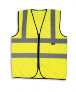 Hi-Vis Clothing from £4.00